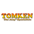 Tomken Machine