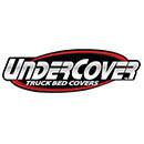Undercover Tonneau Covers