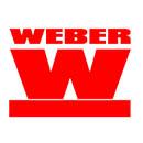 Weber Carbs